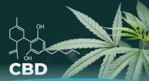 Some Of The Common Side Effects Of CBD Oil